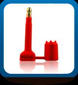Colocacion de electrodos para monitor pdf